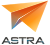 logotype_astra_small.png